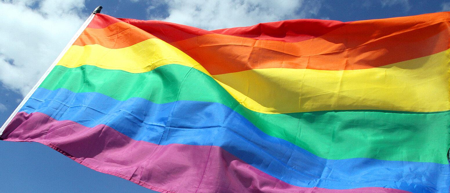 Lesben Lesbian and