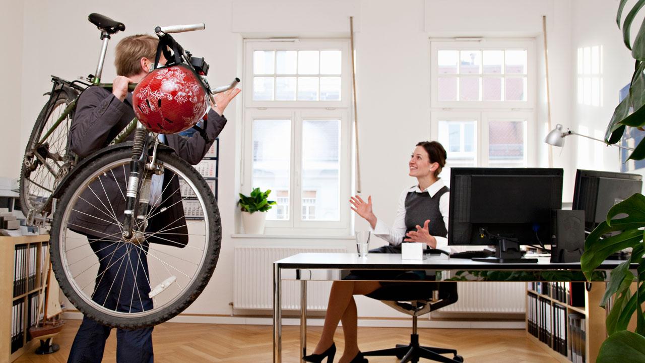 flexible vollzeit damit alle ihre arbeitszeit beweglicher gestalten k nnen. Black Bedroom Furniture Sets. Home Design Ideas