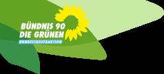 Bundestagsfraktion Bündnis 90/Die Grünen